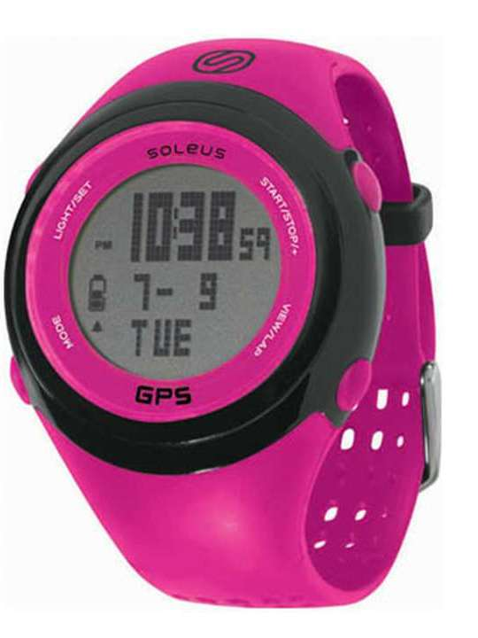 gps_fit_pink(1)