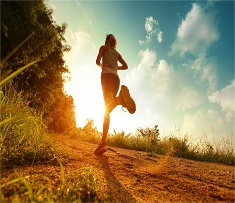hill-runner-featured