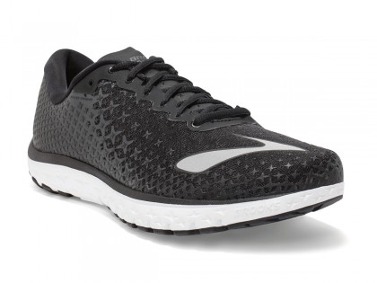 Review: Brooks Women's Pure Flow 5